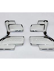 14-16 Prado хвост противотуманная фара рама крышка fj150 задние фонари, Prado модифицировано украшение автомобиля