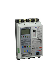 Residual Current Protector For Intelligent Circuit Breaker