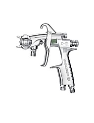 pistola de ar manual de w-101-082p