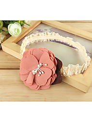 Girls´ Hair Accessories,Winter Cotton