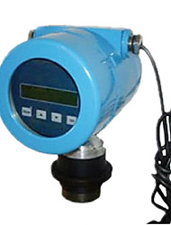 Ultrasonic Open Channel Flow Meter/Water Meter/Ultrasonic Sensor GFM - 2