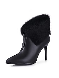 Women's Boots Fall/ Platform /Snow Boots/Fashion Boots/Motorcycle Boots/Bootie /Gladiator / Basic Pump / Comfort /
