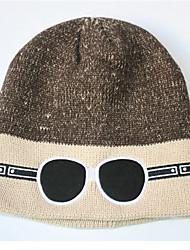 Skimütze Ski Hut warm halten Snowboards Skifahren / Schnee Sport