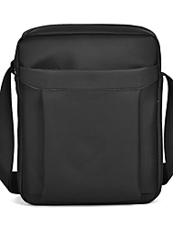 Nylon Computer Bag 10 inch Waterproof Shockproof