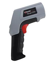 Raytek infravermelho ST60 termómetro + ST80 + -40 ~ 650 ℃ 0,5 ms