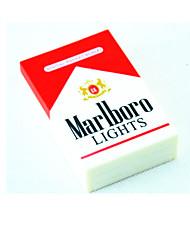 cigarro estilo da jóia balanças eletrônicas faixa de medição 200g0.01g