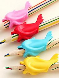 9518 дельфинов конфеты коррекция цвета силикагель карандашом (случайный цвет)