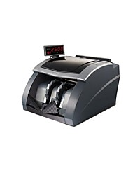 Released $2600 + (B) the Special Points of Counterfeit Detector Paper Class Bank Counterfeit Detector