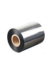 60 * 60 * 300 yardas 300 yardas cintas cinta de los tandai la impresión de código de barras 60 * 300