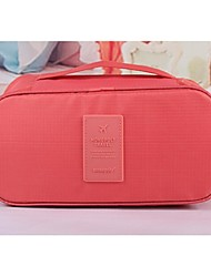 Women Polyester Professioanl Use Carry-on Bag