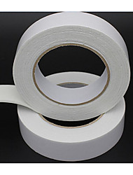 High Viscosity Gel Foam Adhesive Foam Sponge PE Double-Sided Tape