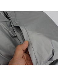 Car Cover /PEVA/ Car Clothing / Waterproof / Sun Protection