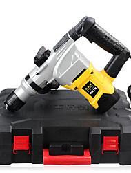 Powe Drill (AC-220V -1500W;Drill Diameter 22mm )