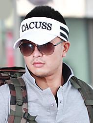 CACUSS  Men Cotton Baseball Cap,Casual Summer