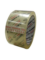 Quiet, Low Noise Tape Packing Tape Sealing Tape Silent Tape Noise 4 (Volume 3 A)
