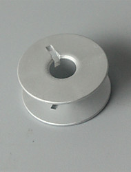 Sewing Machine Part & Accessory Aluminum