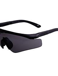 opnamen buitenshuis glazen goggles motorrijden winddicht bril veiligheidsbril XQ-110