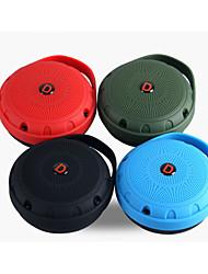 intérieur sans fil Bluetooth haut-parleur / subwoofer / téléphone mobile / voiture / véhicule / mini-audio