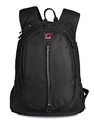 20-35 Litre L Заплечный рюкзак / Походные рюкзаки / рюкзак Отдыхитуризм / Восхождение / Путешествия / Для школы На открытом воздухе