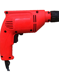Plug-in AC Power Drill(AC - 220V - 650W)