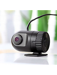 Traveling Data Recorder/ Night Vision / Cycle Video / Motion Detection / Wide Angle