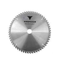 liga dura lâmina de serra circular (9 polegadas blade - 60t)