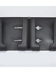 Multipurpose Automobile Mobile Phone /GPS Mobile Phone Navigation Support Bracket