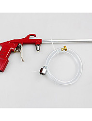 High Pressure Cleaning Valve