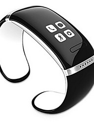 Bluetooth Hands-Free Calls Receive Phone Call SPORTS BRACELET Smart Bracelet
