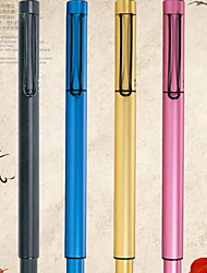 Black Iridium Fountain Pen Students, Fine Fountain Pen