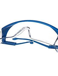 anti impacto, anti poeira, óculos de protecção anti-raios ultravioleta