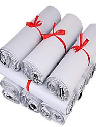 gris épais sacs de courrier étanches sacs logistique taobao sacs spéciaux d'emballage Vente en Gros