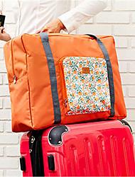 plier des vêtements de voyage laver sac sac shopping bag