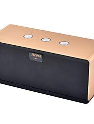 fournitures automobiles Momi smart n3 haut-parleurs bluetooth carte nfc sans fil