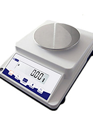 Xingyun xy 458 escala balança eletrônica percentil