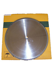 Aluminum Blades(Specification:  255*3.0*25.4*120T)