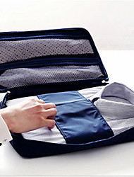 Multi-Function Receive Bag To Travel Tie Receive Shirt Pocket To Arrange Package