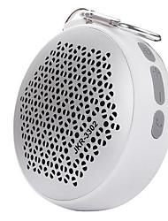 Динамик-Беспроводной / Bluetooth / На открытом воздухе / В помещении / Водонепроницаемый