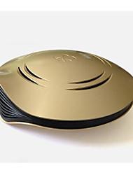 purificador de ar do carro para o veículo, além de bar formaldeído ânion oxigênio (cor aleatória)