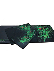90*40*0.4cm Super Large  Game  Mouse Pad  with Locking Edge For Laptop