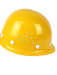NUOAN High Strength Glass Fiber Reinforced Plastic Helmet