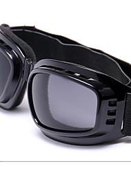Tipo de plegado gafas tácticas de motocicleta gafas gafas de esquí gafas de montar al aire libre