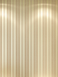 Simple Non-woven Living Roon Office Bedroon Wallpaper Vertical Stripes Murals of Wall Paper Roll