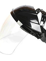 Head-mounted Household Welding Welding Helmet