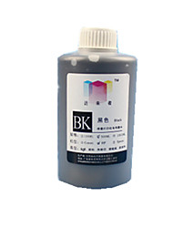 Brother Printer Even for High-End Black Ink 500ML