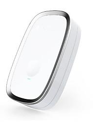 CA doméstica inalámbrica timbre de música digital de timbre timbre timbre de la puerta a prueba de agua