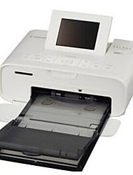 téléphone sans fil imprimante photo