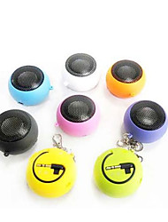 Manufacturers Promotional Mini Portable Car Audio ,Simple Fashion Car Audio