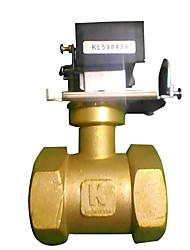 controlador de comutação / tipo de destino de fluxo de 01 d fluxo - Kelon LKB