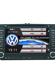 intelligente enregistreur navigateur / de données du véhicule / hd / Magotan / Machine / navigateur / voiture machine dvd
